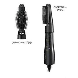 現貨❤️日本帶回 國際牌 整髮器 卷髮器 EH-KA60 黑色