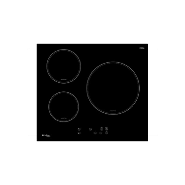 Fujioh Glass Induction Hob FH-ID5130