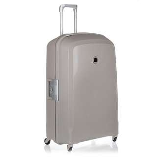 BRAND NEW DELSEY BELFORT LUGGAGE - 76cm