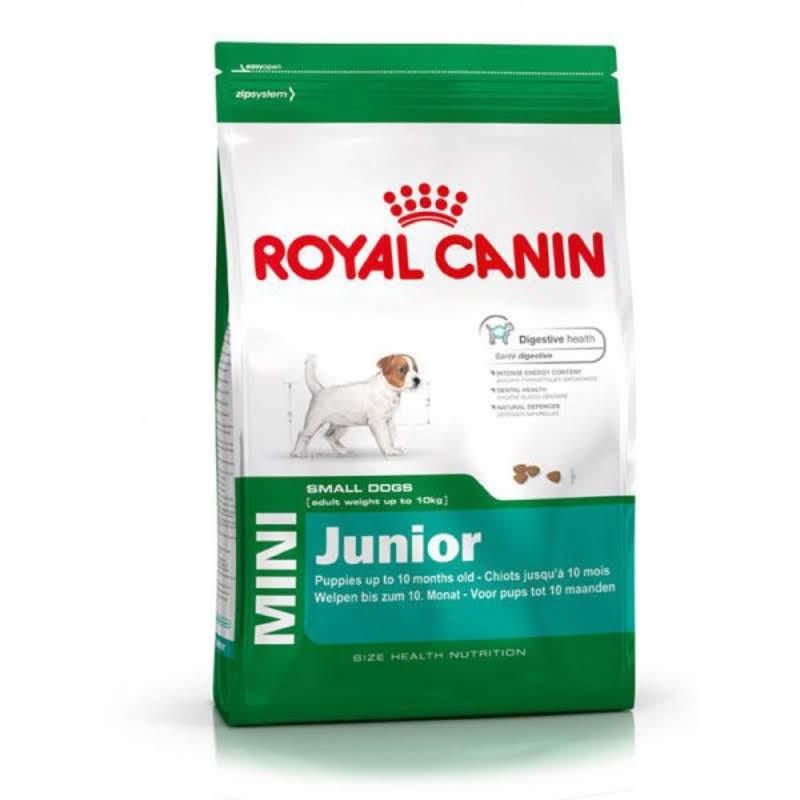 法國皇家 ROYAL CANIN 愛犬健康系列 APR33 小型幼犬 ( 小顆粒 )8kg/15kg