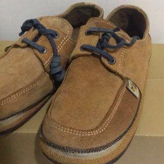 🚚 SoleRebels-來自伊索比亞超舒服鞋子