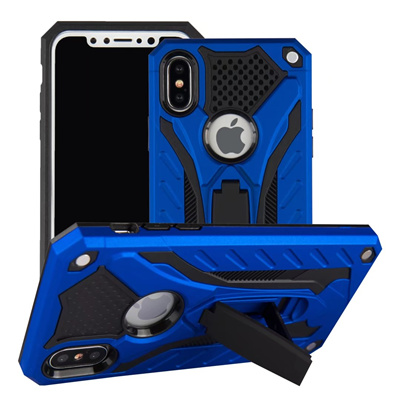 Oppo R11/R11 Plus/R11S Shockproof Cover Case