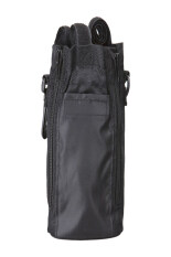 HKS Caden Tripod Stone Bag Balancing Bag for Fixing the Tripod PB-1