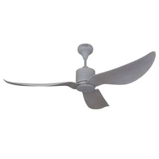 Elmark Icon LED Ceiling Fan 52''