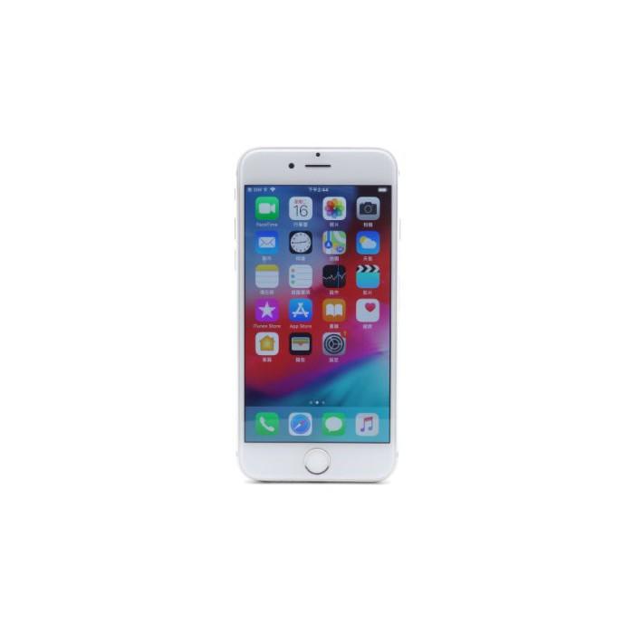 【台中青蘋果】Apple iPhone 6 銀 16G 16GB 二手 4.7吋 蘋果手機 #36940