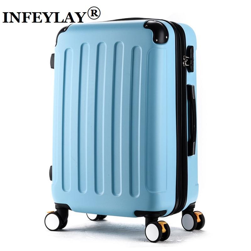 9ed9f6b497a2 Luggage 20 In - BigGo Price Search Engine