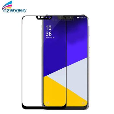Tempered Glass Asus ZenFone 5 ZE620KL Screen Protector Asus ZenFone 5 2018 ZE620KL ZE620 KL X00QD
