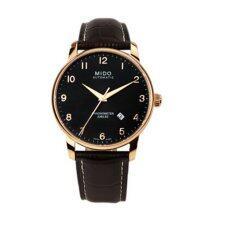 นาฬิกาชุด Beilun Saili อัตโนมัตินาฬิกาข้อมือผู้ชาย M8690.3.13.8