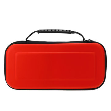Protective EVA Hard Case Storage Bag Case Carry Cover Shell For Nintendo Switch Game Console