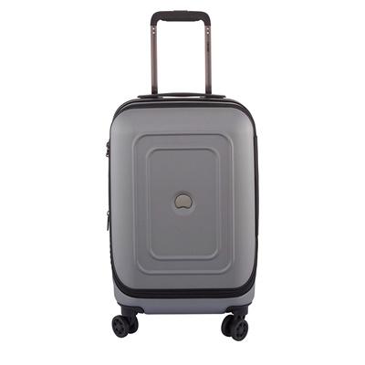 DELSEY Paris Delsey Luggage PLATINUM
