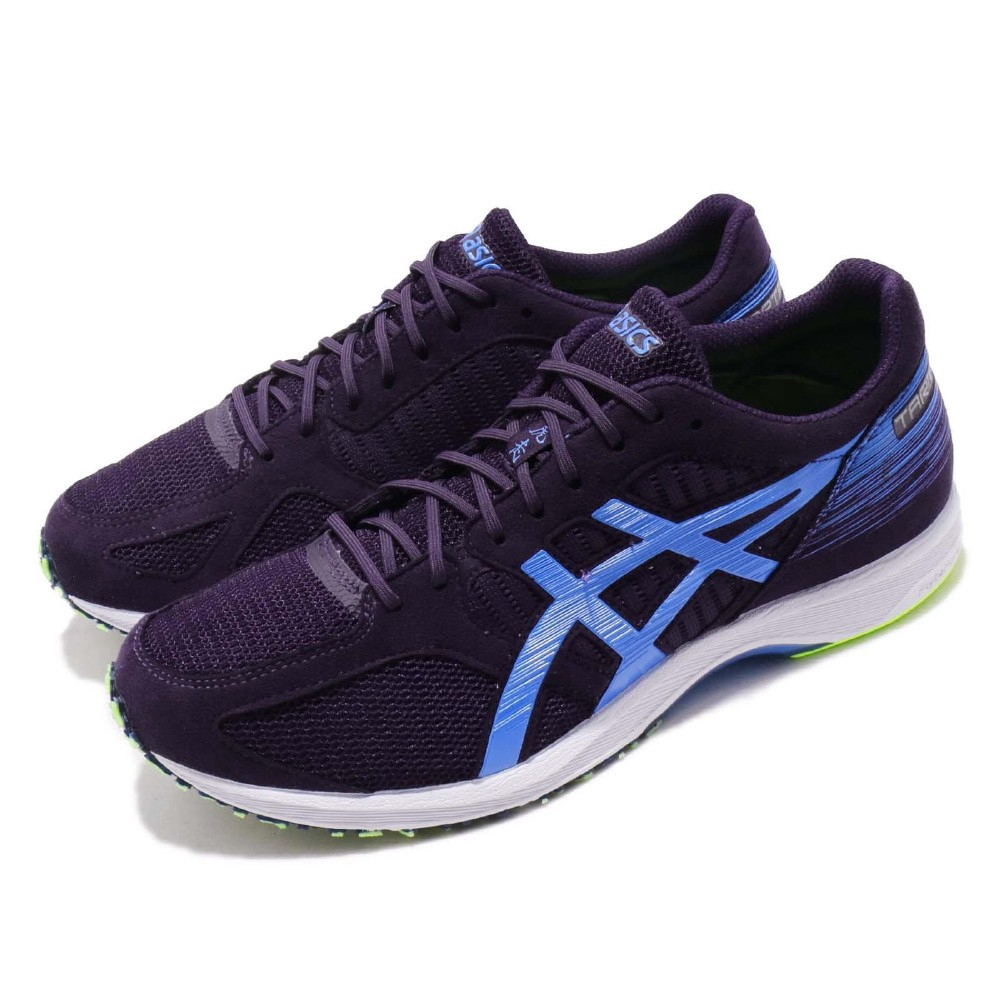 Asics 19ss Tiger on the Road Running Shoes tartherzeal 6 Series D Shoe t820n -