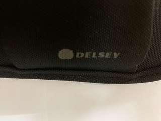 Shoulder Pad -Delsey