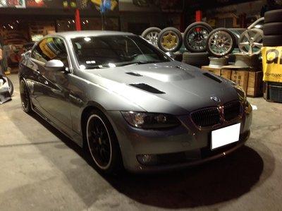 DJD18080828 BMW E90 E91 E92 E93 原廠德製左邊日規照後鏡 後視鏡 後照鏡總成 含防眩加溫鏡