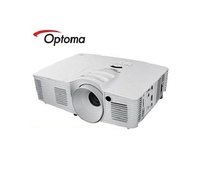 【OPTOMA】3D藍光劇院級投影機-HD26(原廠現貨快速直送到貨)
