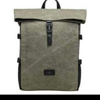🚚 DELSEY frequent backpack