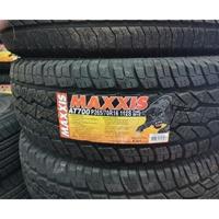 Maxxis AT700 265/70-16