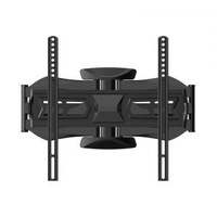 QUEENIE Q444 FULL MOTION TV BRACKET FOR 32IN TO 60IN