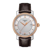 Original Watch Tissot tissot bridgeport T0974102603800