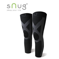 SNUG 運動壓縮全腿套