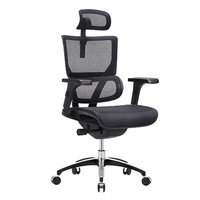 Vision Ergonomic Office Chair