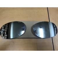 好車汽材 中華三菱 LANCER 05-07 廣角鏡片
