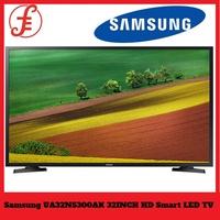 Samsung UA32N5300AK 32  HD Smart LED TV Black