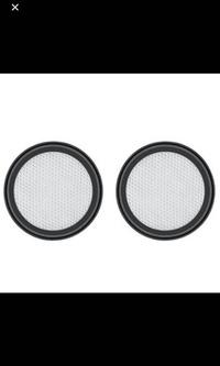🚚 Hepa filter for proscenic P8