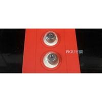平廣 CP-800 M號 一對 SpinFit 會動的耳塞 矽膠套 耳塞 耳套 適用耳機管徑約2mm
