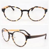 目光眼鏡*ShinKanSen 配到好 正韓國鎢碳塑鋼 118系列 輕盈好戴 光學眼鏡