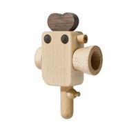 PlayMe X FF|經典相機玩具-Super8攝相機