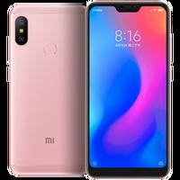【Xiaomi 小米】紅米 Note 6 Pro (64GB)