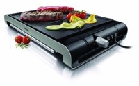 Philips HD4419 Table Grill