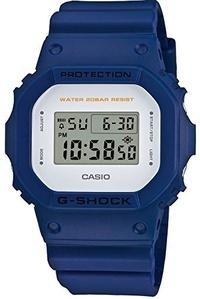 (Casio) [Casio] CASIO watch G-SHOCK DW-5600M-2JF Men s-