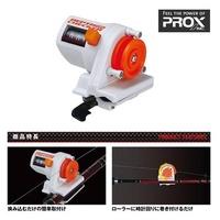 #海天龍釣具~ 日本品牌PROX PX-846W電子計米器 計米輪 (捲線測線器)
