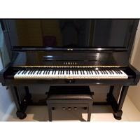 Yamaha 3號 鋼琴出售 二手鋼琴