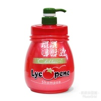 【洗髮精】東芝彩電 茄紅素洗髮精1000ml 乾燥/毛燥/受損髮/溫和清潔專用 全新公司貨