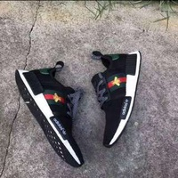 (ANY SIZE) Adidas NMD R1 X GUCCI BEE