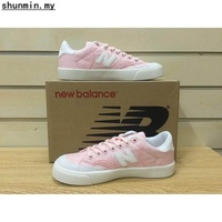 New Balance Nb Men And Women Shoes Canvas Shoes Casual Shoes Crocs