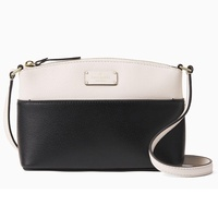 Kate Spade New York GROVE STREET MILLIE Crossbody Purse