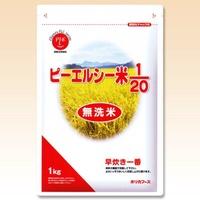 日本製低蛋白米腎臟(少量現貨)低蛋白食品