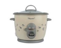 Toyomi RCA 12 Rice Cooker 0.6L