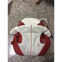 Combi 新生兒全護型背巾 sk4