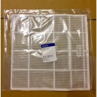 國際牌 原廠 分離式冷氣機 卡式濾網(適用:CS-36YC2..等多款 ) 冷氣濾網 40530-1440