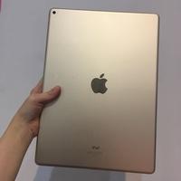 二手 Apple iPad Pro 12.9吋 128G 大容量 WiFi版 金色功能正常 保存良好 因換筆電故出售