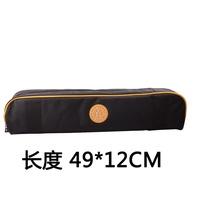 QINGZHUANGSHIDAI Thick jiao jia bao Portable Tripod Bags And Others Single-lens Reflex Camera Profession Tripod Bags And Others 49 Cm