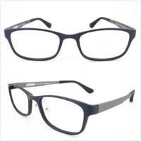 目光眼鏡*ShinKanSen 配到好 正韓國鎢碳塑鋼 117系列 輕盈好戴 光學眼鏡