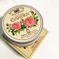 Rech18 皇室薔薇逆齡鉑金傳奇霜 乳液 乳霜