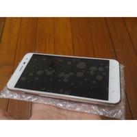 [換螢幕 寄修專區] 連工帶料1500 華碩 Asus Zenfone 3 更換帶框螢幕總成  ZE552KL