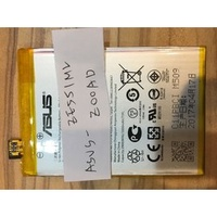 ASUS-ZE551ML(Z00AD)電池