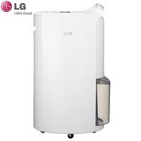 LG 樂金 MD181QWK1 除濕機18公升/日 變頻除濕機 連續排水功能 WiFi遠控功能